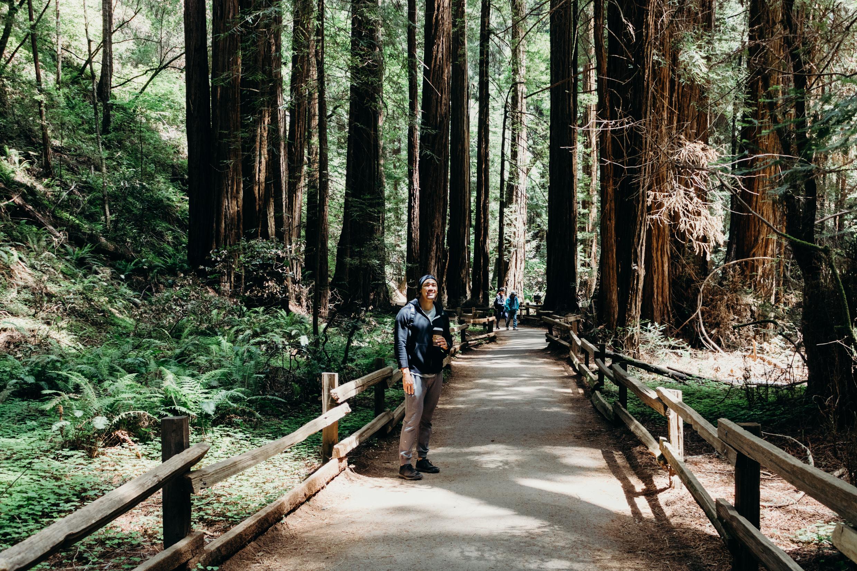 San Francisco Trip Karina Fukuda_-6