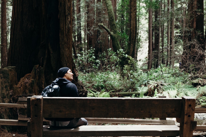 San Francisco Trip Karina Fukuda_-7