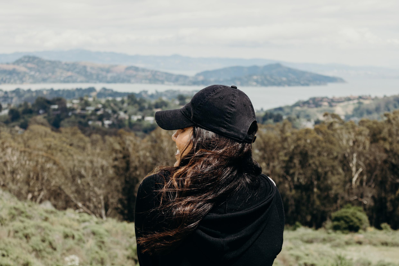 San Francisco Trip Karina Fukuda_-8