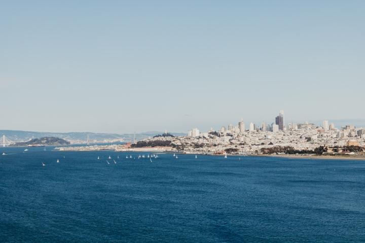 San Francisco Trip Karina Fukuda_-9